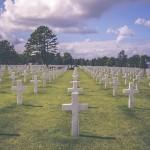 oorlogstoerisme
